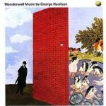 Wonderwall Music - George Harrison