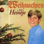 Weihnachten mit Heintje - Heintje