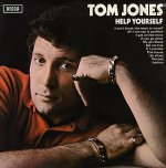 Help Yourself - Tom Jones