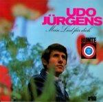 Mein Lied f�r dich - Udo J�rgens