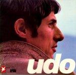 Udo - Udo J�rgens