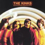 Are The Village Green Preservation Society - Kinks
