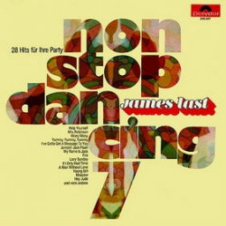 Non Stop Dancing 07 - James Last