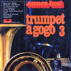 Trumpet a gogo 3 - James Last