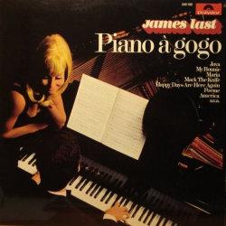 Piano a gogo - James Last