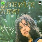 Summertime Forever - Vicky