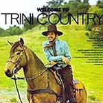 Welcome To Trini Country - Trini Lopez