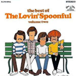 The Best Of The Lovin