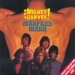 Mighty Garvey - Manfred Mann