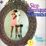 Star-Boutique - Die großen Erfolge 2 - Manuela
