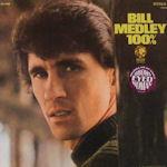 Bill Medley 100% - Bill Medley