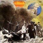 Sailor - Steve Miller Band