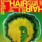 Hair (London) - Musical