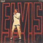 Elvis (NBC-TV Special) - Elvis Presley
