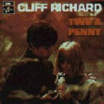 Two A Penny - Cliff Richard
