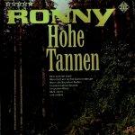 Hohe Tannen - Ronny