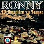 Weihnachten zu Hause - Ronny
