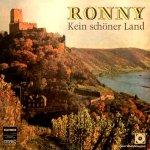 Kein schöner Land - Ronny