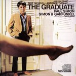 The Graduate - Simon + Garfunkel