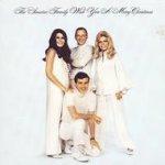 The Sinatra Family Wish You A Merry Christmas (mit Nancy Sinatra) - Frank Sinatra