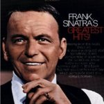 Greatest Hits - Frank Sinatra