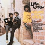 Love Child - Diana Ross + the Supremes