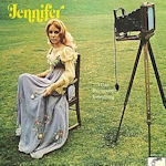 I Can Remember Everything - Jennifer (II)