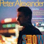 Show - Peter Alexander