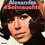Sehnsucht - Ein Portrait in Musik - Alexandra
