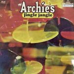 Jingle Jangle - Archies