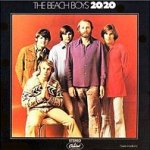 20/20 - Beach Boys