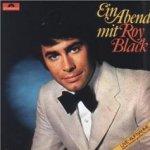 Ein Abend mit Roy Black - Roy Black