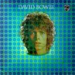 David Bowie (1969) - David Bowie