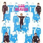 Ilustrisimos Bravos - Los Bravos