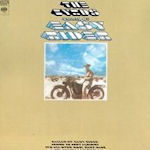 Ballad Of Easy Rider - Byrds