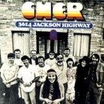 3614 Jackson Highway - Cher