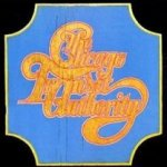 Chicago Transit Authority - {Chicago} Transit Authority