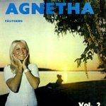 Vol. 2 - Agnetha Fältskog
