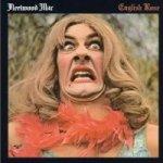 English Rose - Fleetwood Mac