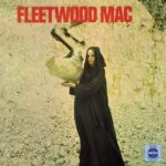 The Pious Bird Of Good Omen - Fleetwood Mac