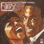Easy - {Marvin Gaye} + Tammi Terrell