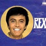 Rex - Rex Gildo