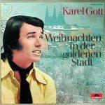 Weihnachten in der Goldenen Stadt - Karel Gott