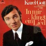 In mir klingt ein Lied - Karel Gott