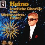 heino discographie alle cds alle songs. Black Bedroom Furniture Sets. Home Design Ideas