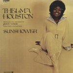 Sunshower - Thelma Houston
