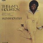 Sunshower - Thelma Houston