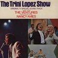 The Trini Lopez Show - Trini Lopez