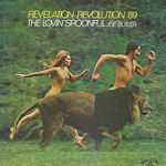 Revelation: Revolution