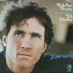 Soft And Soulful - Bill Medley